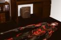 Gamer Flooring Decor