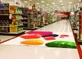 Discounts Shop Flooring Decor
