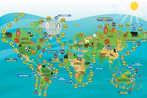Travel-the-world-variant2-800x531