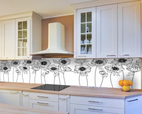 kitchen backsplash ideas Best of 34 New Backsplash Ideas for Kit