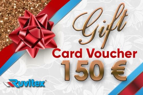 Gift Card Voucher_bronz_150
