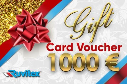 Gift Card Voucher_gold_1000